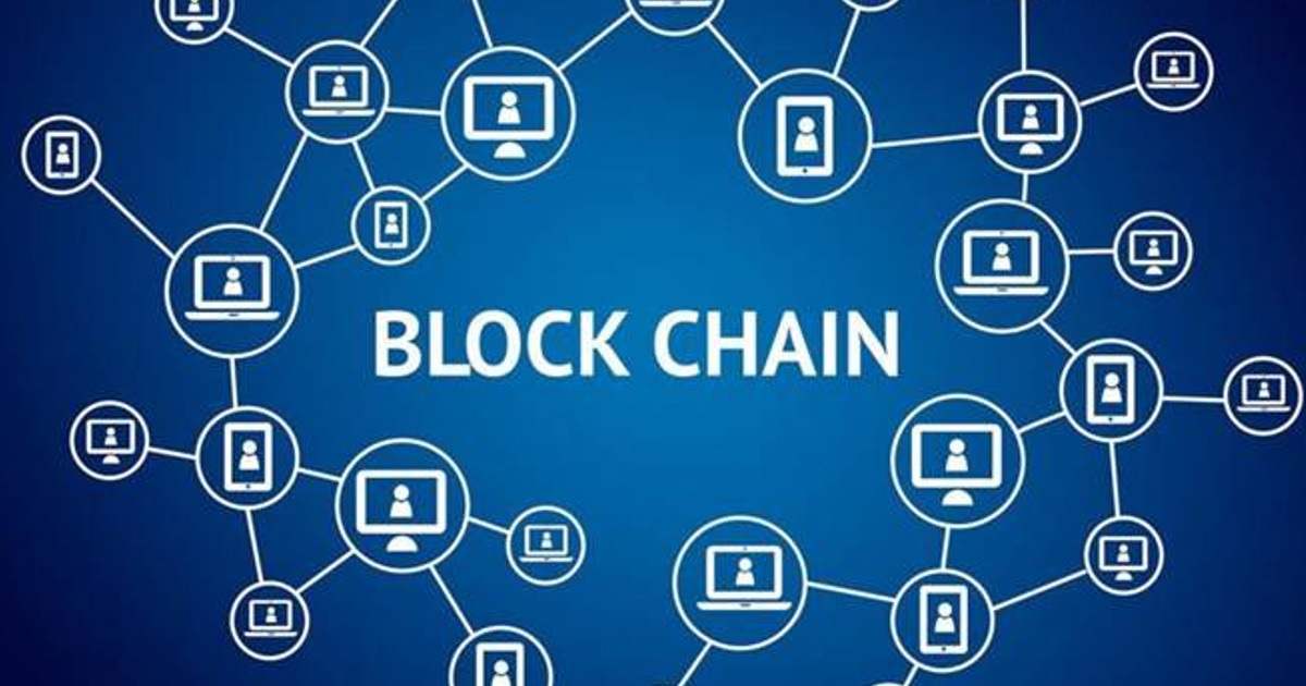 Smart Contract On ETH Blockchain Transforming Gambling
