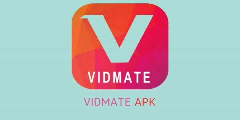 What Are The Reasons To Download Vidmate App?