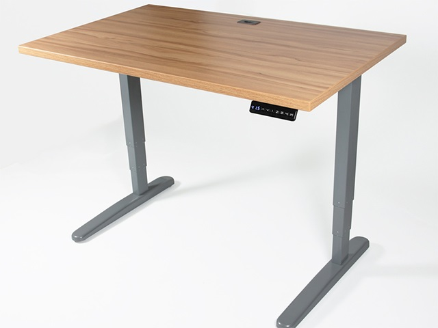 Electric Standing Desks: Are They Worth Investing?