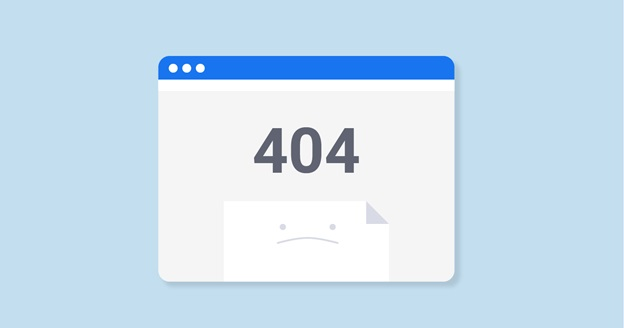 How To Fix The Most Overlooked Aspect Of SEO – Redirects And 404?