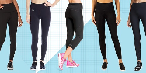 Why Pregnant Women Find Leggings to Be Perfect for Their Needs
