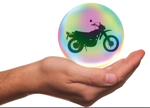 How To Buy Or Renew Two Wheeler Insurance Online