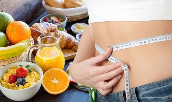 How you will choice Liable Weight Loss Plans for Women in UK?