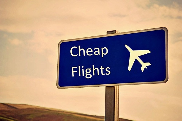 Looking to Book Last Minute Flight – Here are the Best Tips you should follow