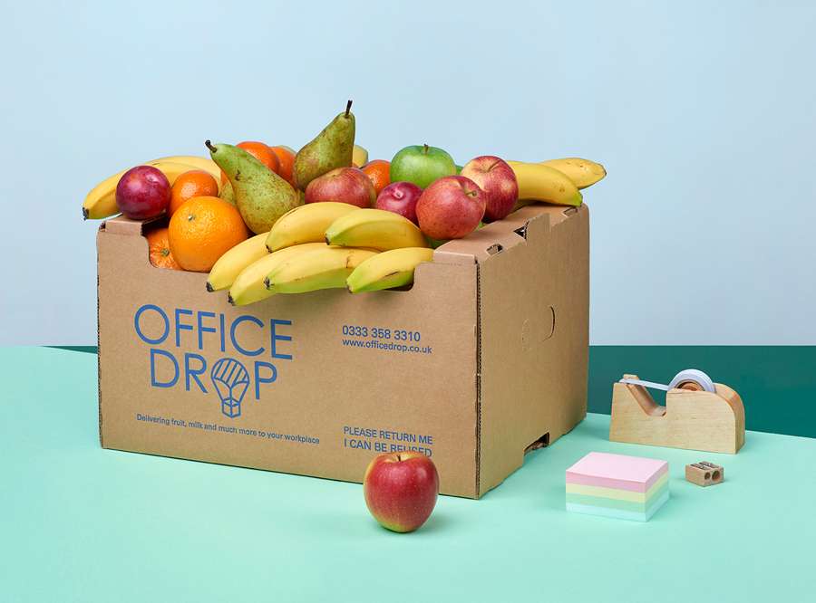 How to select ideal corporate fruit baskets