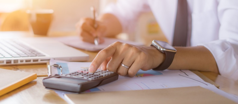What Is EPF Calculator