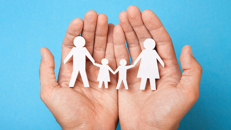 Why Is It Important for Entrepreneurs to Have Life Insurance