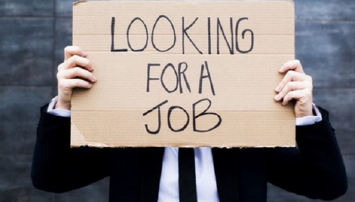 How to Look for a Good Job in UAE?