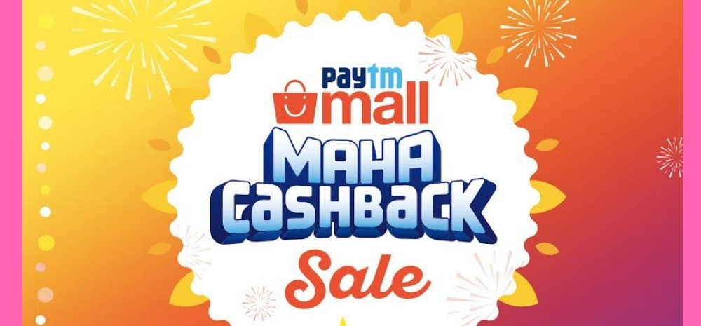 Avail No Cost EMI Offers on Paytm Mall