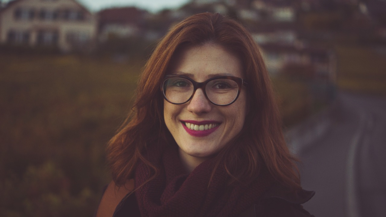 Are prescription reading glasses worth it?