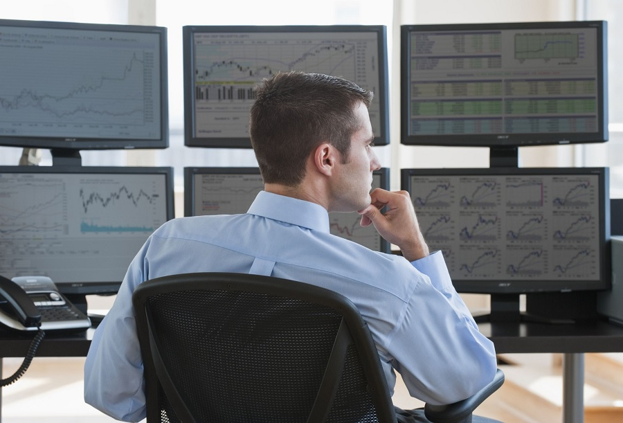 6 amazing things amateur traders can do