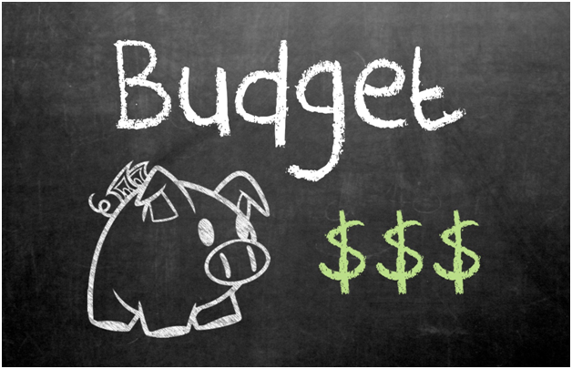 Fast Cash Loans &Budgeting 101 – Why You Can Make It Work!