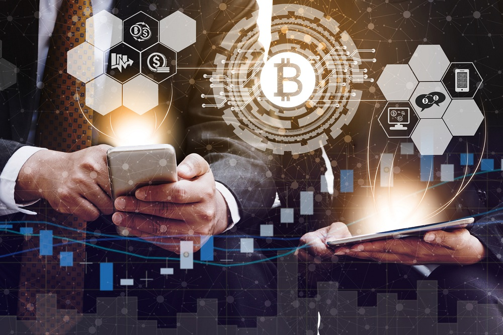 The Rise in the Popularity of Cryptocurrency Investment