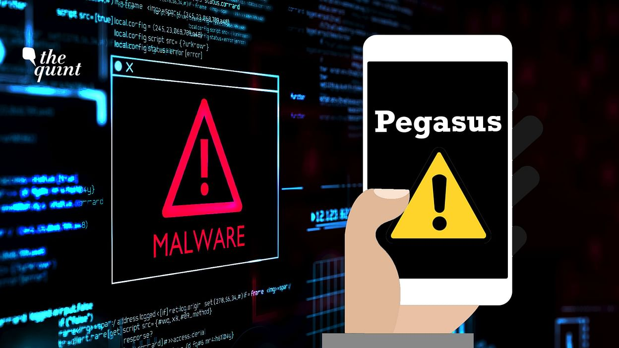 Here's what every business must know about malware attacks