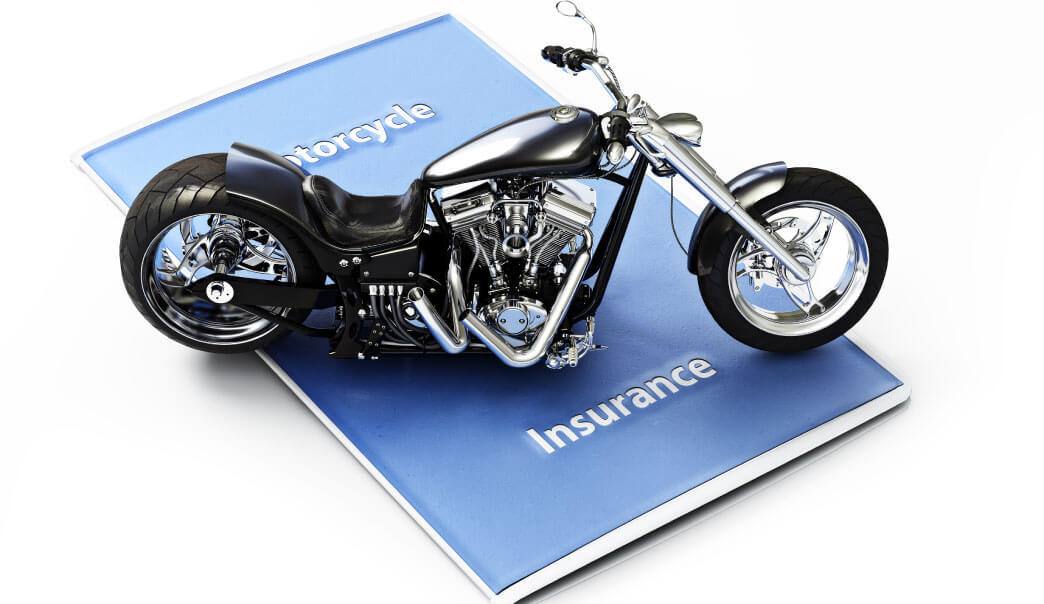 What are the Different Types of Bike Insurance Coverage in India?