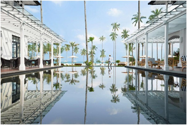 Greatest of Bintan: The Resorts We Adore For a Luxe Long Weekend