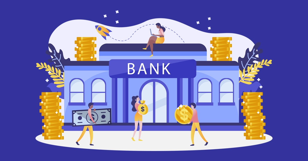 NRI Bank Account – Types and Features