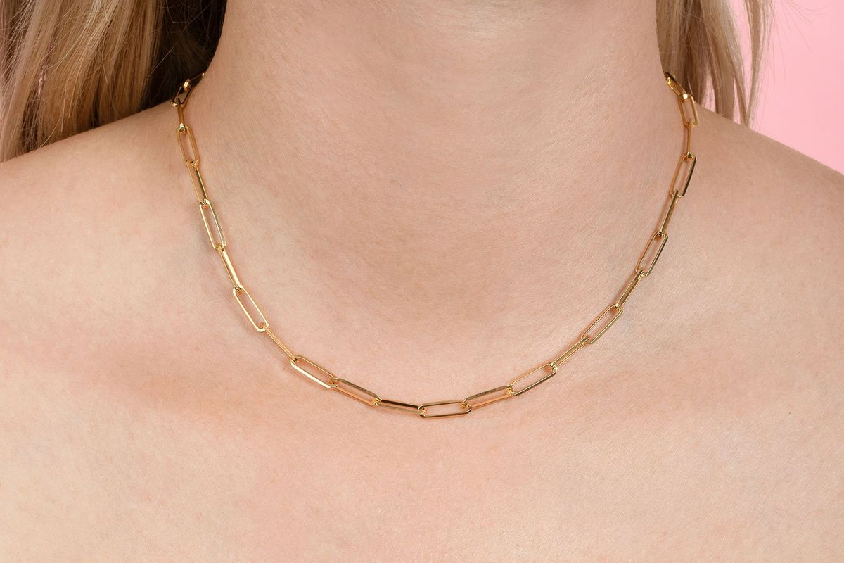 Best ways to maintain gold jewellery Online