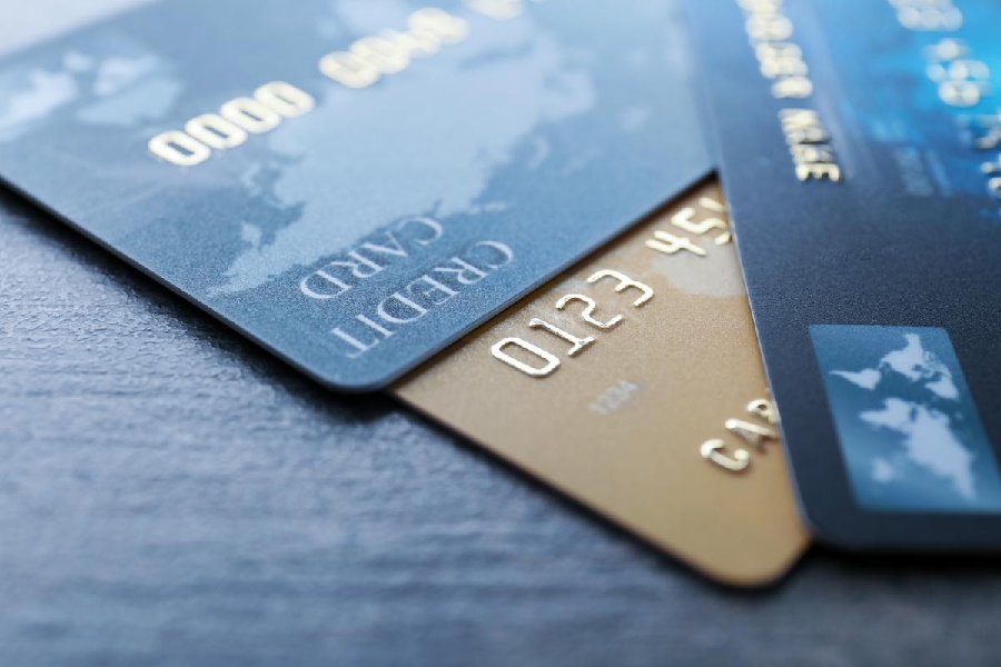 How to understand SBI Credit Card Statement?