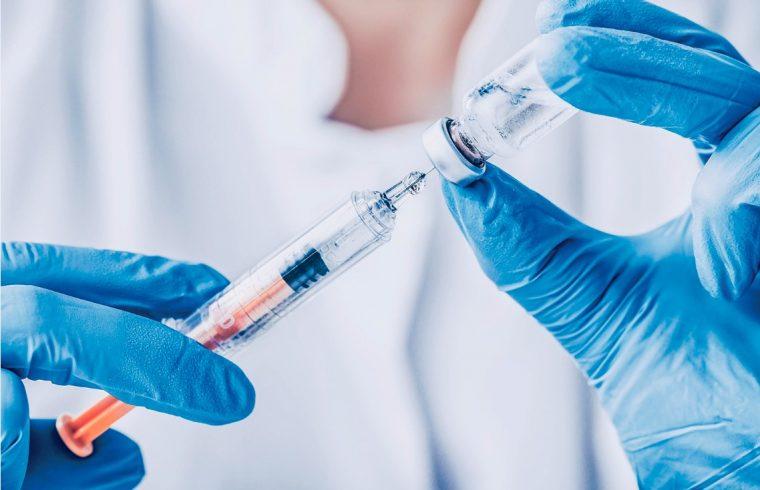 H1N1 Swine Flu Vaccine: Safety, Hype, Myths / Facts