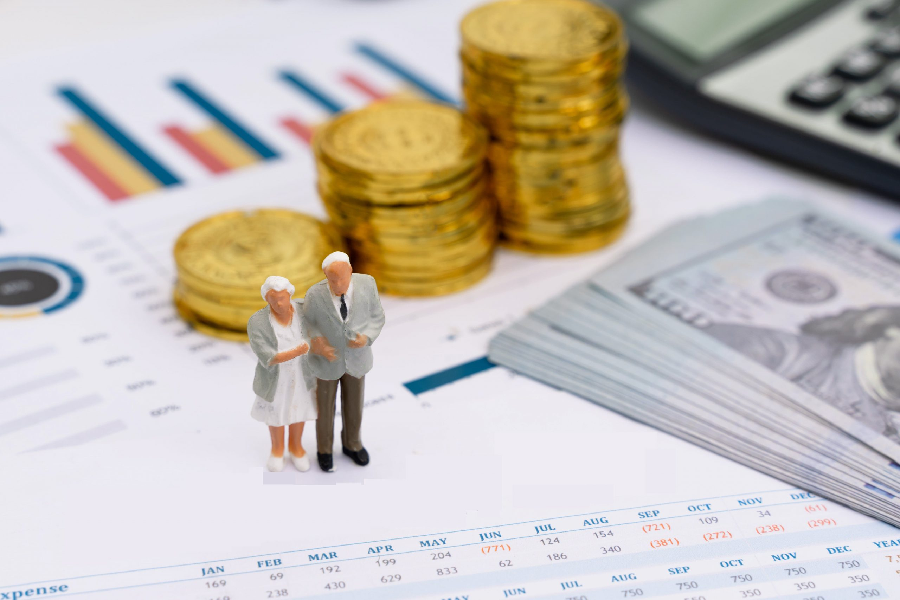 TIPS TO FIND THE RIGHT REPAYMENT PROCESS OF YOUR PERSONAL LOAN