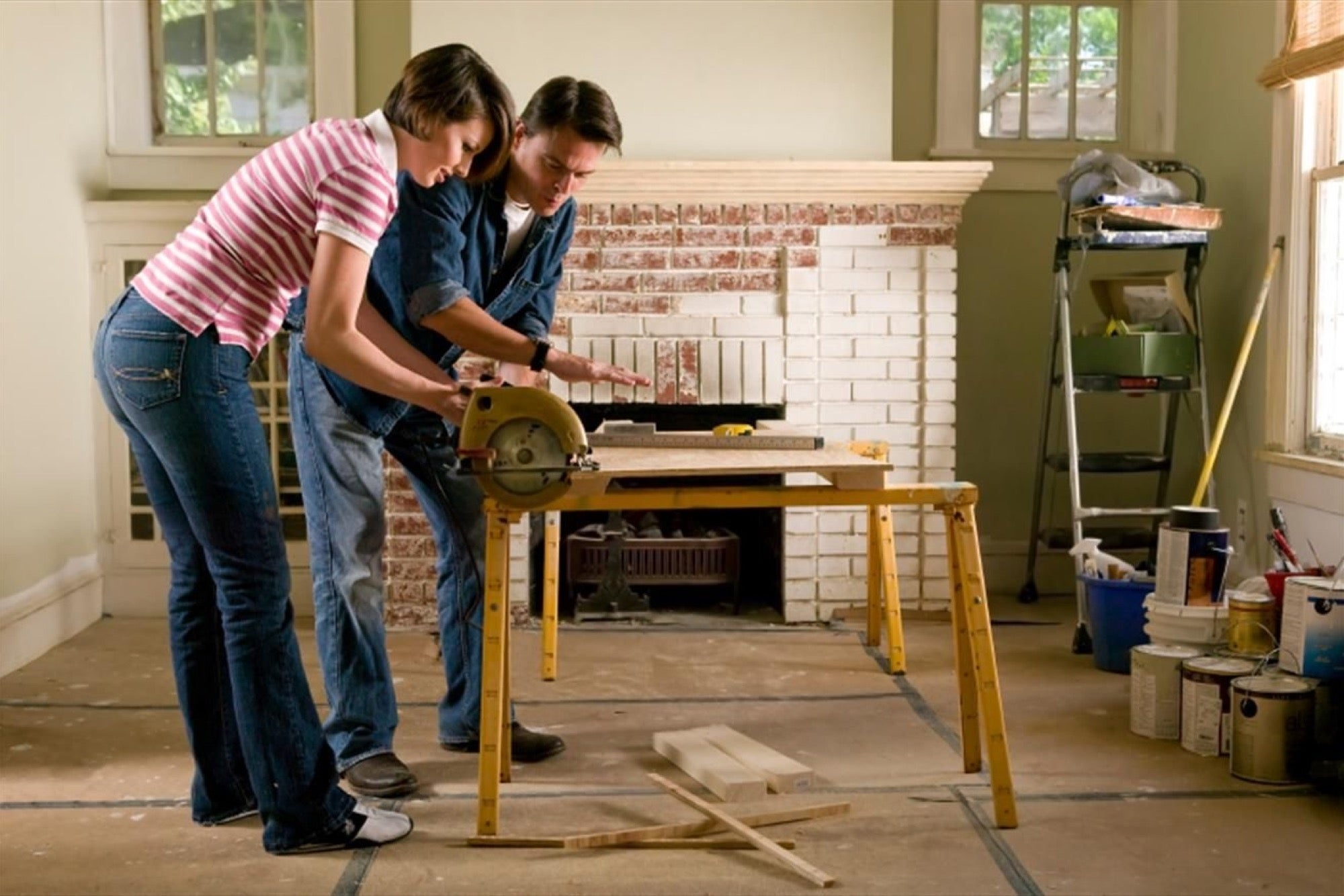 A Simple Guide for Revamping your Home