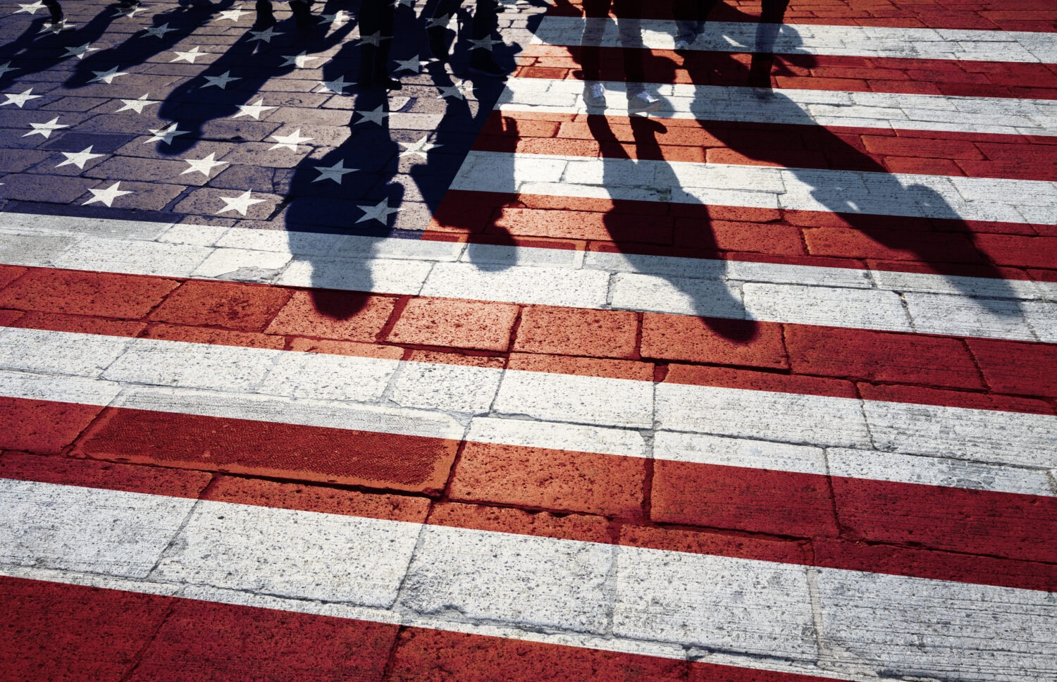 4 Tips for Immigrating to the United States