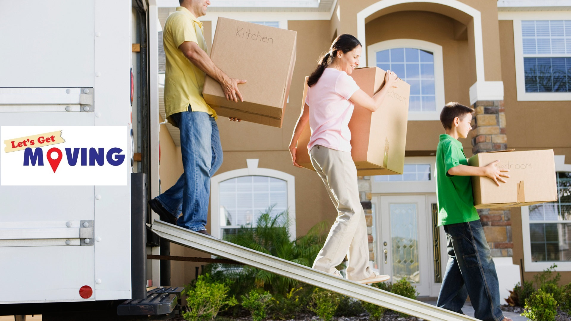 Important Factors to Consider Finding a Commercial Moving Company