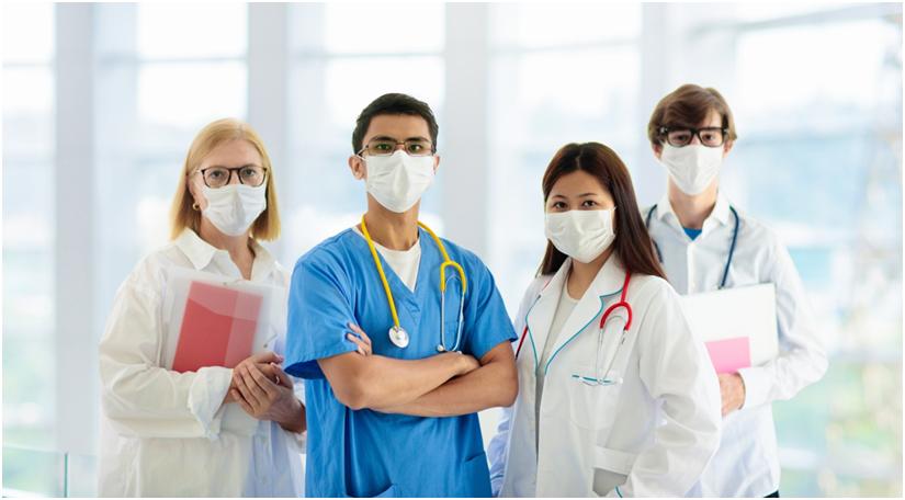 Local Medical Doctors in Bundoora