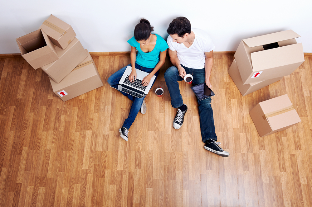 Moving Out of State? Don't Forget To Do These 4 Things
