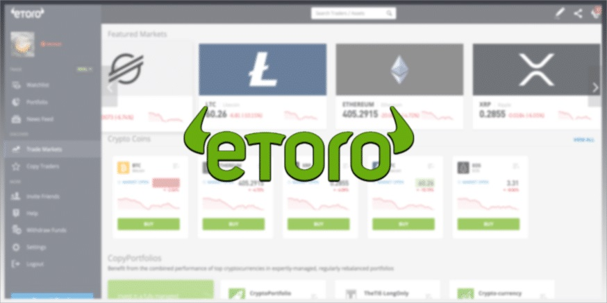 Is eToro Safe? Here's What You Should Know In 2021