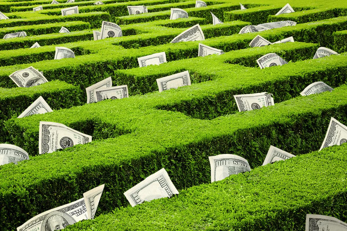 Learn More About Hedge Funds for Beginners