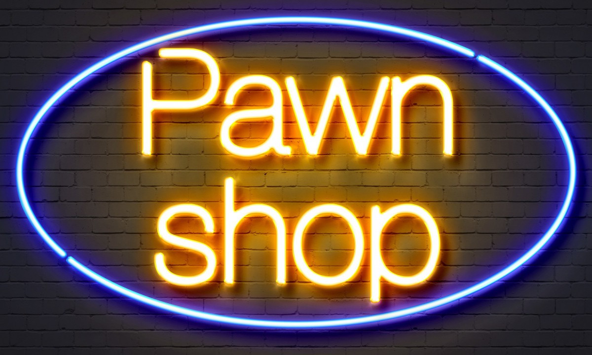 Things To Keep In Mind While Selecting Pawn Shop Melbourne
