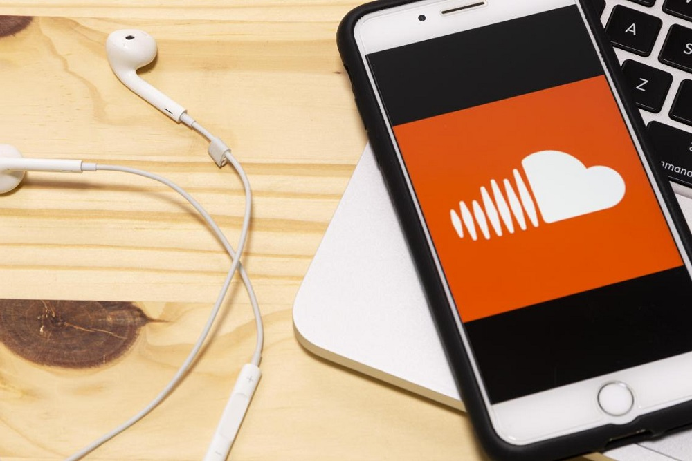 Getting Heard on SoundCloud Possible With These Easy Tricks