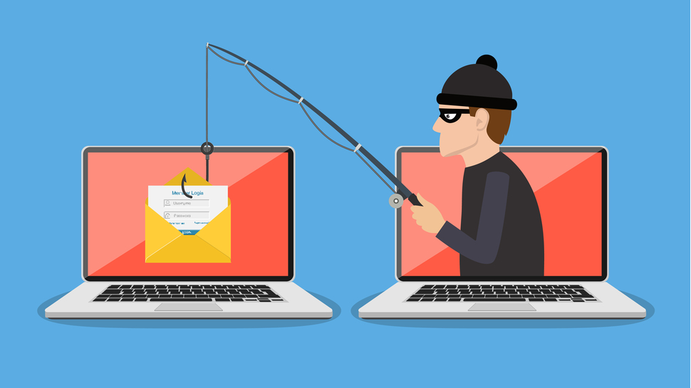 Cybersecurity Practices that Offer the Best Protection from Malware and Phishing Attacks