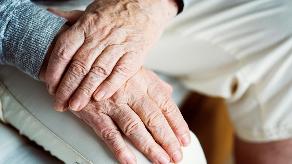6 Smart Ways That Guarantee a Stress-Free Retirement