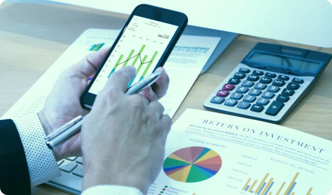 Understand the features of balanced funds before investing
