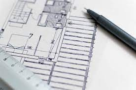 Building Drawings – Importance